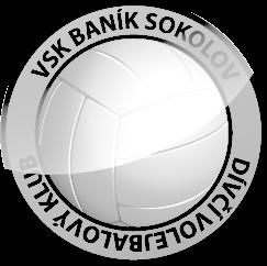 Volejbalový klub VSK Baník Sokolov
